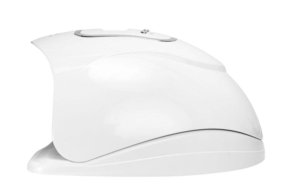 80W Lampa do Paznokci LED UV (45 diod) Clavier – Q5 MAX do Hybryd, Manicure
