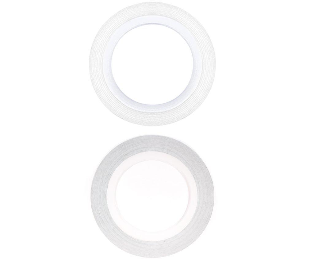 Zestaw Startowy do Hybryd, Lampa UV/LED 80W (45 diod) + Frezarka Mini, 3x Lakier Hybrydowy, Baza, Top – Your Nails Studio Starter Set
